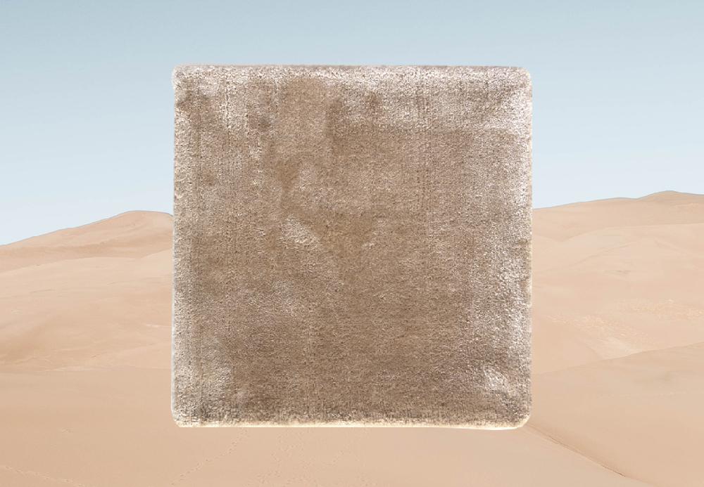 Karpeta